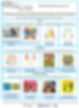 Screen Shot CALM Resource Page Week 7.pn