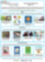 Screen Shot CALM Resource Page Week 1.pn