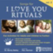 I_Love_You_Rituals_vol2.jpg