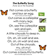 Screen Shot Butterfly Song.png