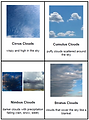 Cloud Cards Screen Shot.png