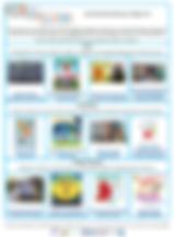 Screen Shot CALM Resource Page Week 11.p