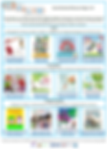 Screen Shot CALM Resource Page Week 16.p