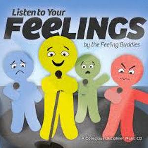 Listen to Your Feelings.jpeg