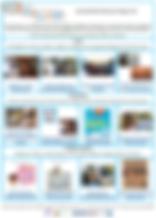 Screen Shot CALM Resource Page Week 6.pn
