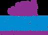 cbhc-regular-logo-2-color.png