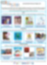 Screen Shot CALM Resource Page Week 12.p
