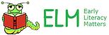 ELM Website Header.png