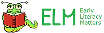 ELM Website Header.png