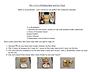 Screenshot Bear and Fox Toast.png