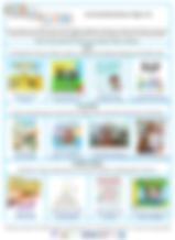 Screen Shot CALM Resource Page Week 14.p