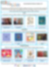 Screen Shot CALM Resource Page Week 3.pn
