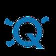 QEES Logo sq.png