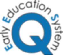 QEES Logo.png