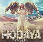 Hodaya Art cover FINAL.jpg