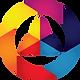лого softskills.png