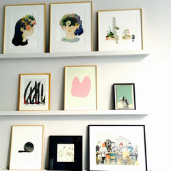 tableau illustrations club sensible