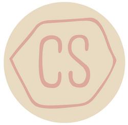 logo club sensible rose