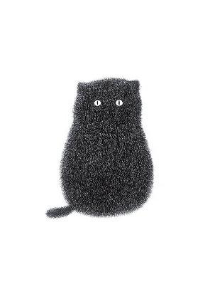 Kitty #1 - Kamwei Fong
