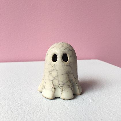 Fantôme marbré