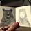 Thumbnail: Peau d'ours - Agathe Halais