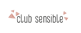 Club Sensible logo