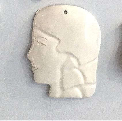 Profil femme