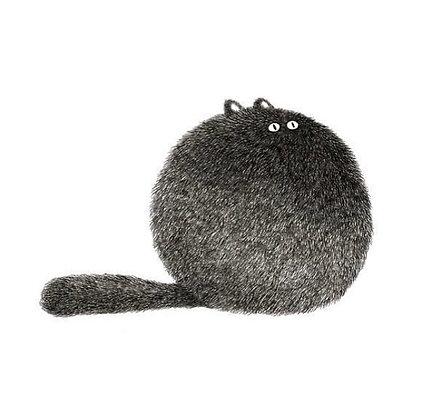 Kitty #3 - Kamwei Fong