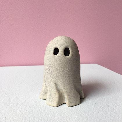 Fantôme beige