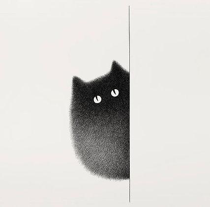 Kitty #50