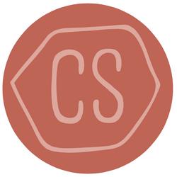 logo club sensible rouge