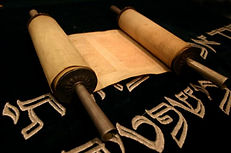 Torah Scroll - Canada.jpg