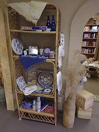 Inside Store - #12.jpg