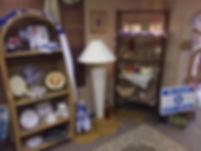 Inside Store - #10.jpg