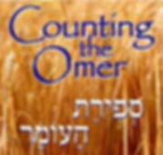 Counting of the Omer.jpg