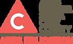 ACSC_programs_small.png