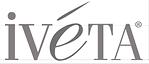 iveta_logo.png
