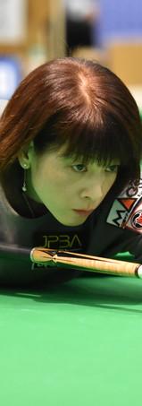 Yukiko Oi