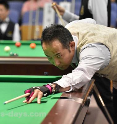 Yuji Hayase