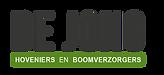 Logo website donker.png