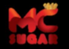 mc_sugar_fa_ol-01.png