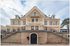 Villa Beau Soleil St-Cyr-au-Mont-d'Or
