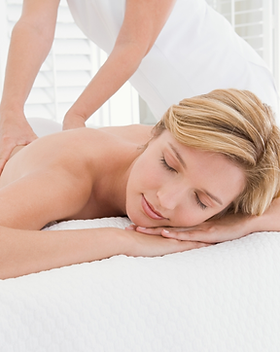 massage-relaxant-a-domicile.png