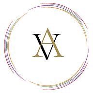 Logo Amandine Vallina.png
