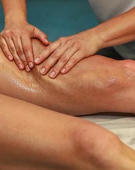 Massage-sportif-domicile-mont-d'or-ecull