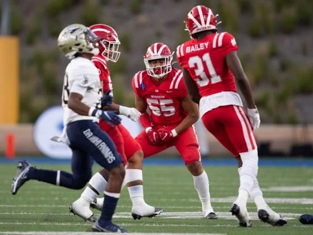 Mater Dei gets revenge and defeats St. John Bosco for Trinity League Championship