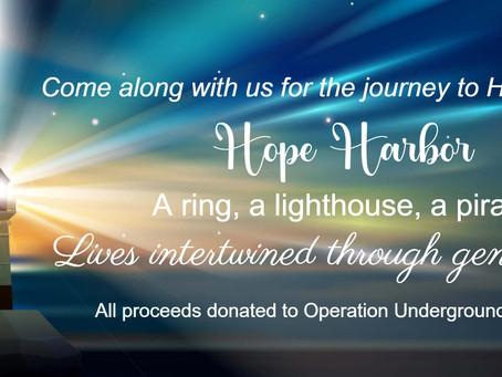 Hope Harbor: An Anthology