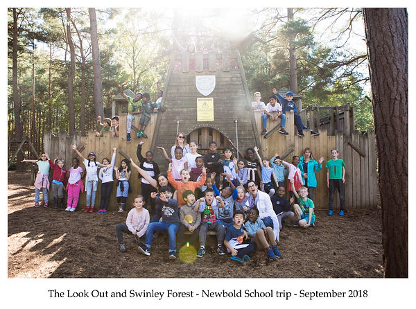 Lookout school trip sep 2018.jpg