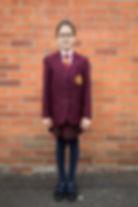 Uniforms for website-9.jpg