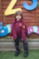 Uniforms for website-4.jpg